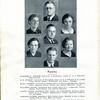 Owego 1937-006