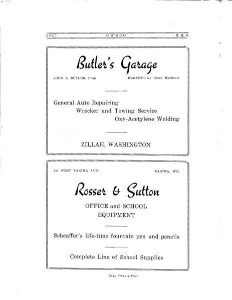 Owego 1937-028