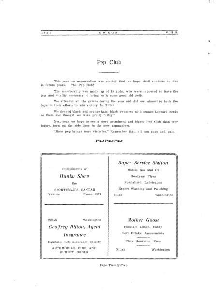 Owego 1937-026