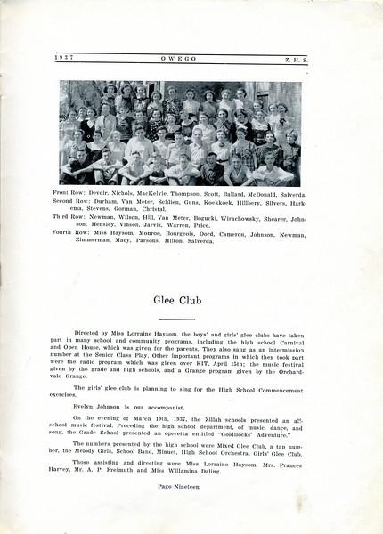 Owego 1937-023