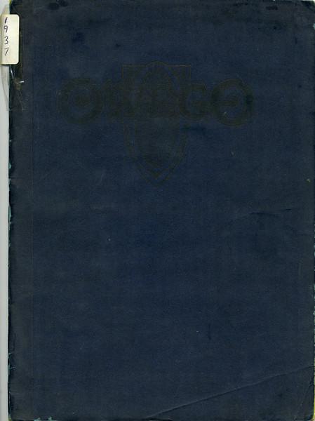 Owego 1937-001