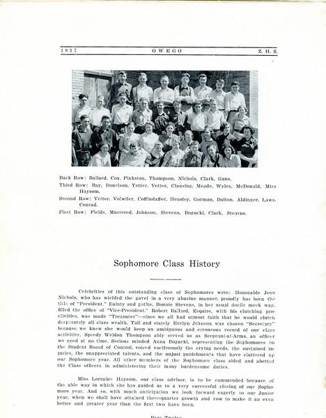 Owego 1937-016