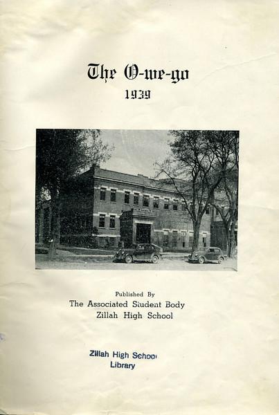 Owego - 1939-005