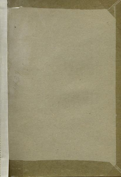 Owego - 1939-029