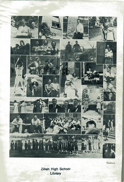 Owego - 1939-013