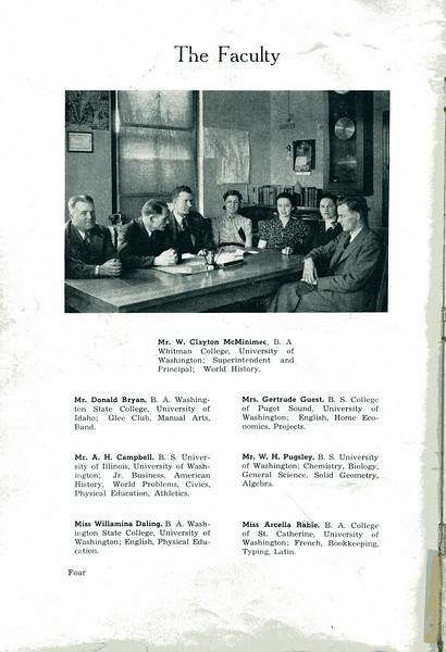 Owego - 1939-008