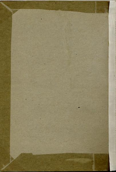 Owego - 1939-002