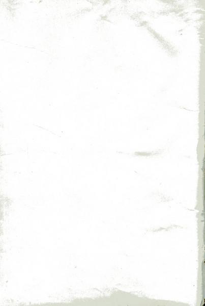 Owego - 1939-006