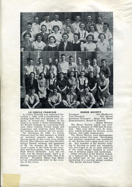 Owego - 1939-016