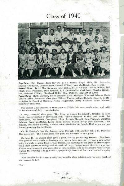 Owego - 1939-012
