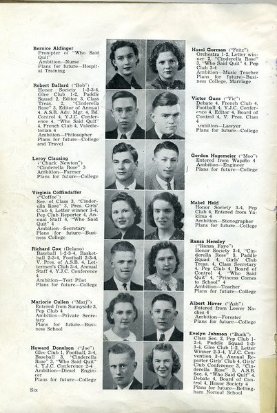 Owego - 1939-010