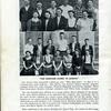 Owego - 1939-018