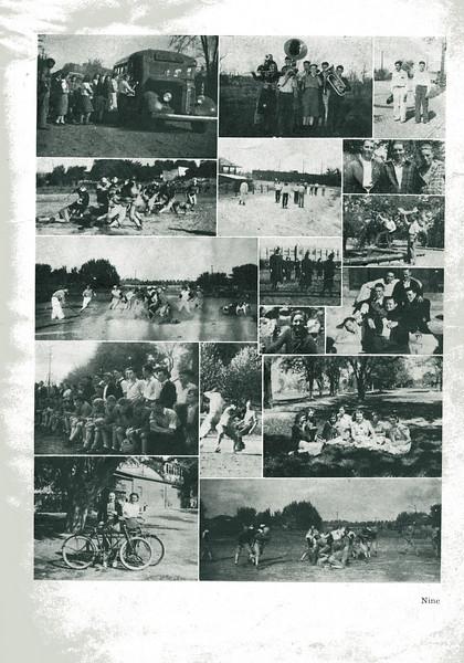 Owego - 1939-011