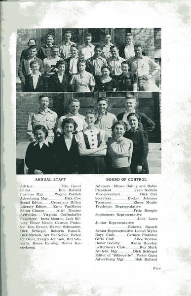 Owego - 1939-009