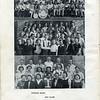 Owego - 1939-020