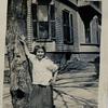 1923 Evelyne Rosengard