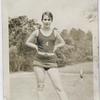 1927 07 Evelyne Rosengard
