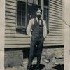 1923 Joey Rosengard
