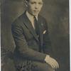 1923 Charles Segal