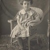 1920's Ida Segal