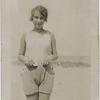 1928 Evelyne Rosengard