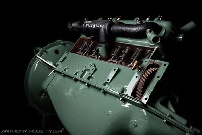 013 - DB Engine Pre Build