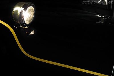 006 - DB Stripe Detail