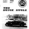 Buick Bugle - June 1974