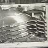 Circa 1929 Buick Factory Photos - From The Buick Gallery, Flint, MI, USA.