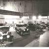 1929 San Francisco Auto Show