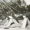 Circa 1929 Buick Factory Photos - From The Buick Gallery, Flint, MI, USA.