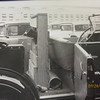 Circa 1928 Buick Factory Photos - From The Buick Gallery, Flint, MI, USA.