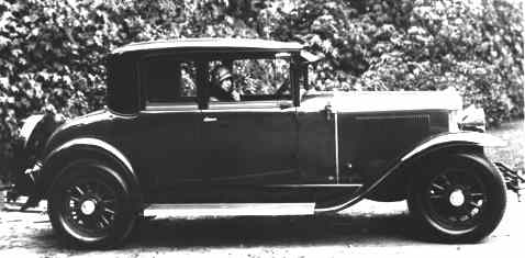 29-58 Coupe Factory Photo