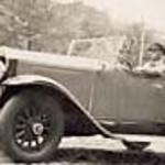 29-25 in Latvia, circa 1930's