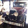 On June 21/14 a rare all original 1929 Buick McLaughlin (looks like a 27 0r 47) that was in the Movie Cinderella Man with Russell Crowe will be up for auction starting at 12pm just outside of Guelph ON.