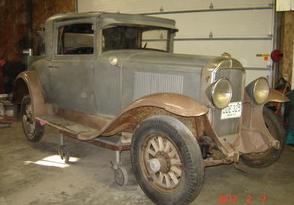 29-26 - For sale on eBay (April 2012)