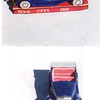 1929 Buick Open Car Toy