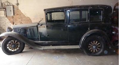29-47. For sale on eBay (Jan. 2012)