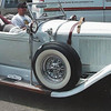 29 Buick Speedster in Montana