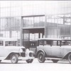1929 Flxible-Buick Funeral cars (from: Flxible - Professional Vehicles: The Complete History)