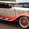 29-25X - Owned by K. Churchman, Western Australia