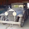 29-51 - McLaughlin Buick from Winnipeg, MB, Canada