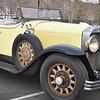29-44 With Optional Wood Wheels Demountable at the Hub.