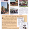 Buick Bugle - April 2009 - Bill McLaughlin's Story - Pg. # 3