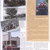Buick Bugle - April 2009 - Bill McLaughlin's Story - Pg. # 2