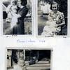 1938 Evelyne and Jane Segal