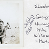 1935 Segal Family Salisbury Beach