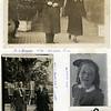 1938 Weiner Family