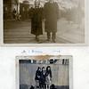 1938 - 1939 Weiner Family