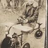 1930's Ida Segal